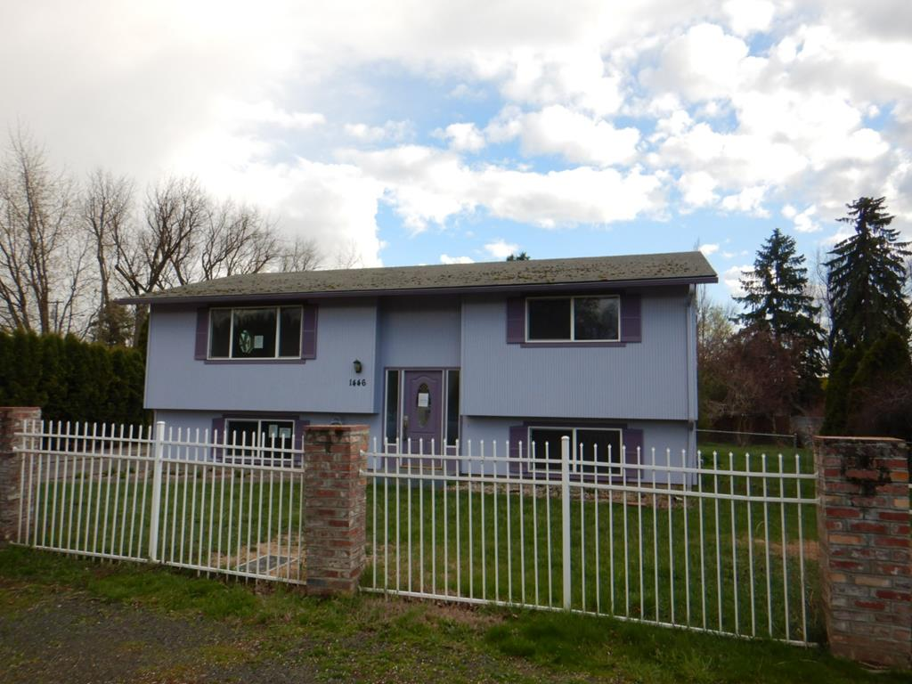 1446 Tawny Lane, one of homes for sale in Walla Walla