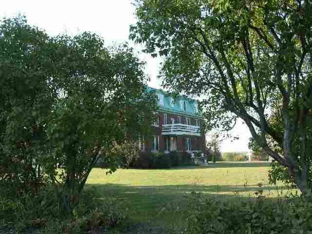 Real Estate for Sale, ListingId: 12890831, St Ignace,MI49781