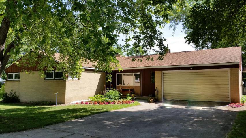 Real Estate for Sale, ListingId: 19884429, St Ignace,MI49781
