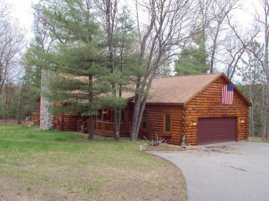 Northern michigan cabin cottage rentals over 3000 autos post for Fishing cabins in michigan