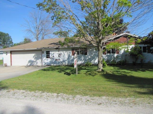 Photo of 3726 E Cedar Drive  Black River  MI