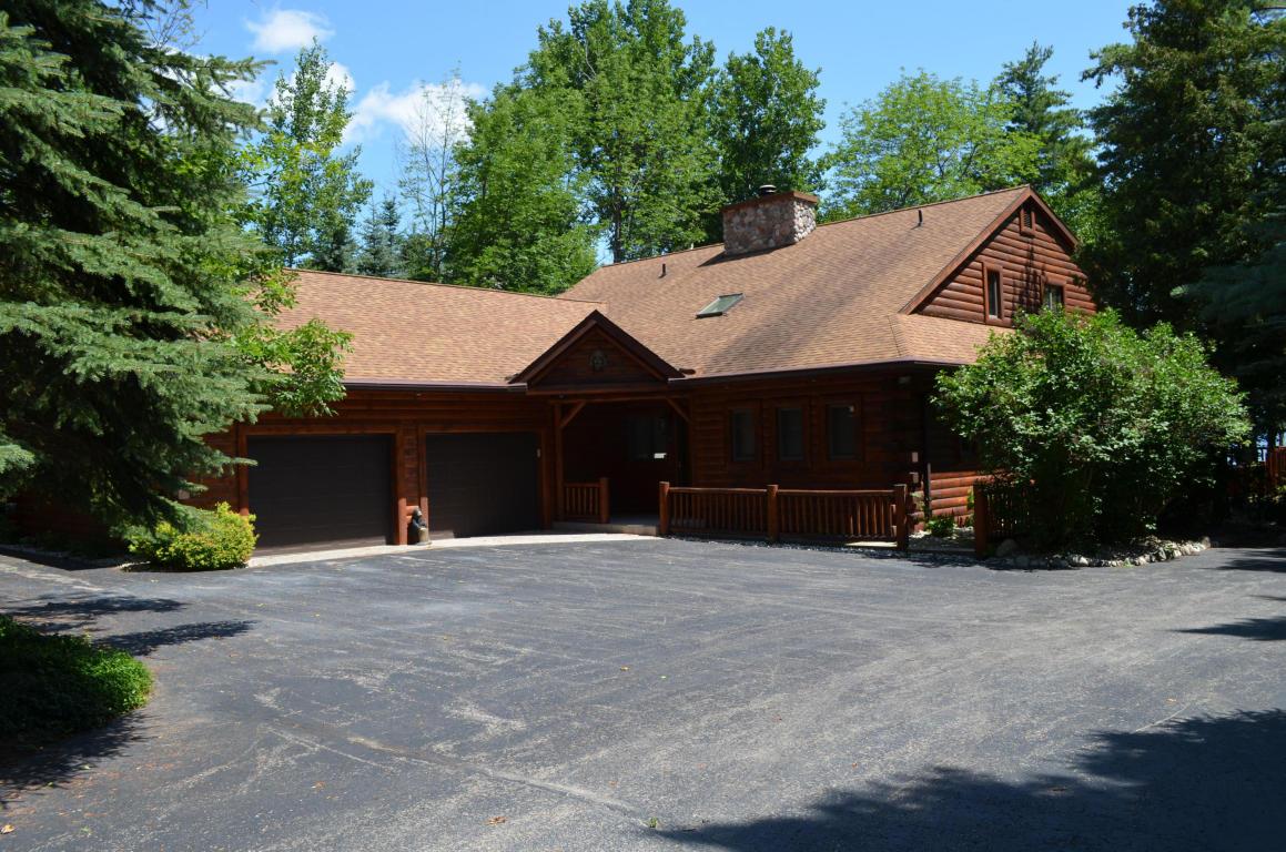 Real Estate for Sale, ListingId: 25695005, Cheboygan,MI49721