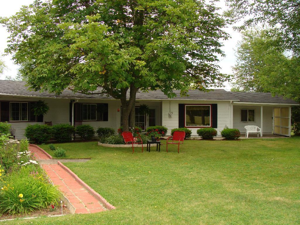 Real Estate for Sale, ListingId: 23342044, Ossineke,MI49766