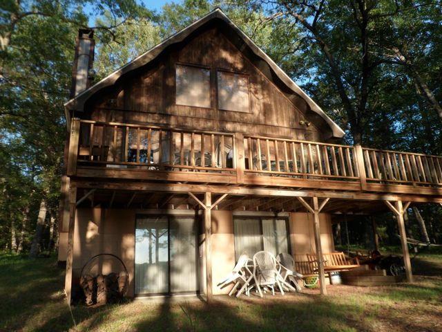 Real Estate for Sale, ListingId: 23447659, Fairview,MI48621
