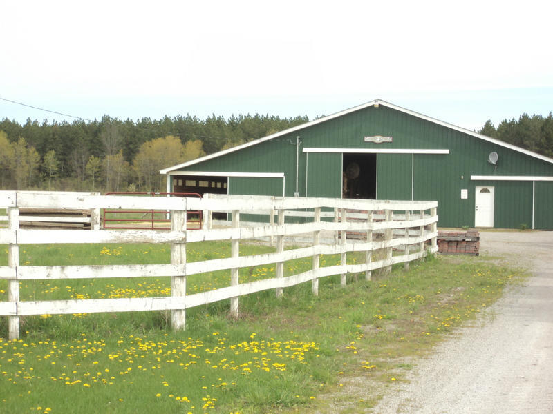 Real Estate for Sale, ListingId: 23659706, Ossineke,MI49766