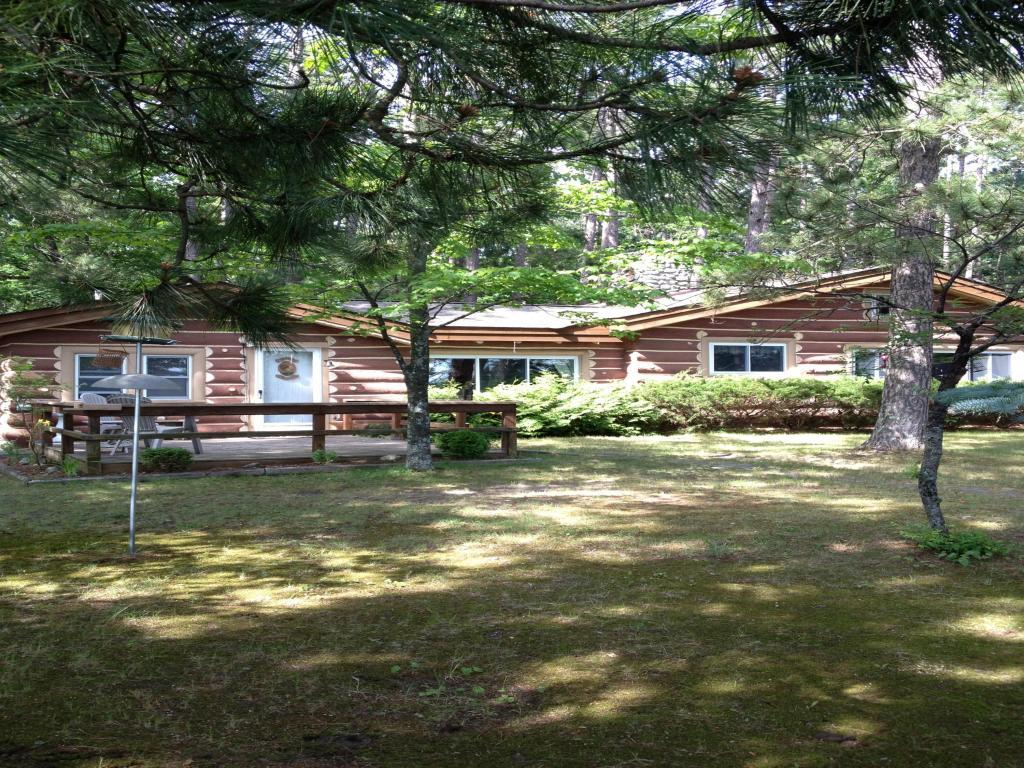 Real Estate for Sale, ListingId: 24103574, Lewiston,MI49756