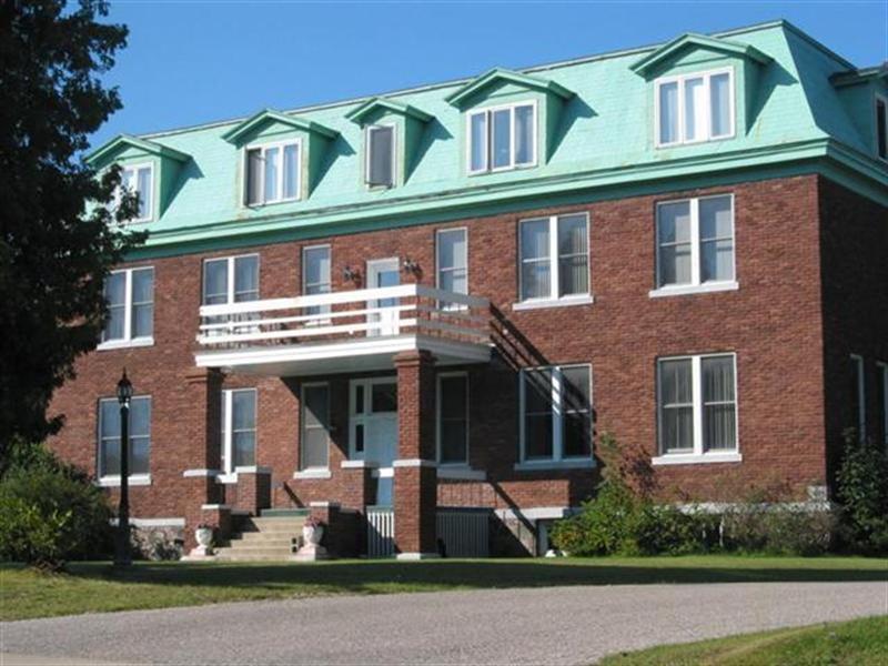 Real Estate for Sale, ListingId: 24246187, St Ignace,MI49781