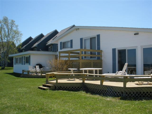 Real Estate for Sale, ListingId: 24263422, St Ignace,MI49781
