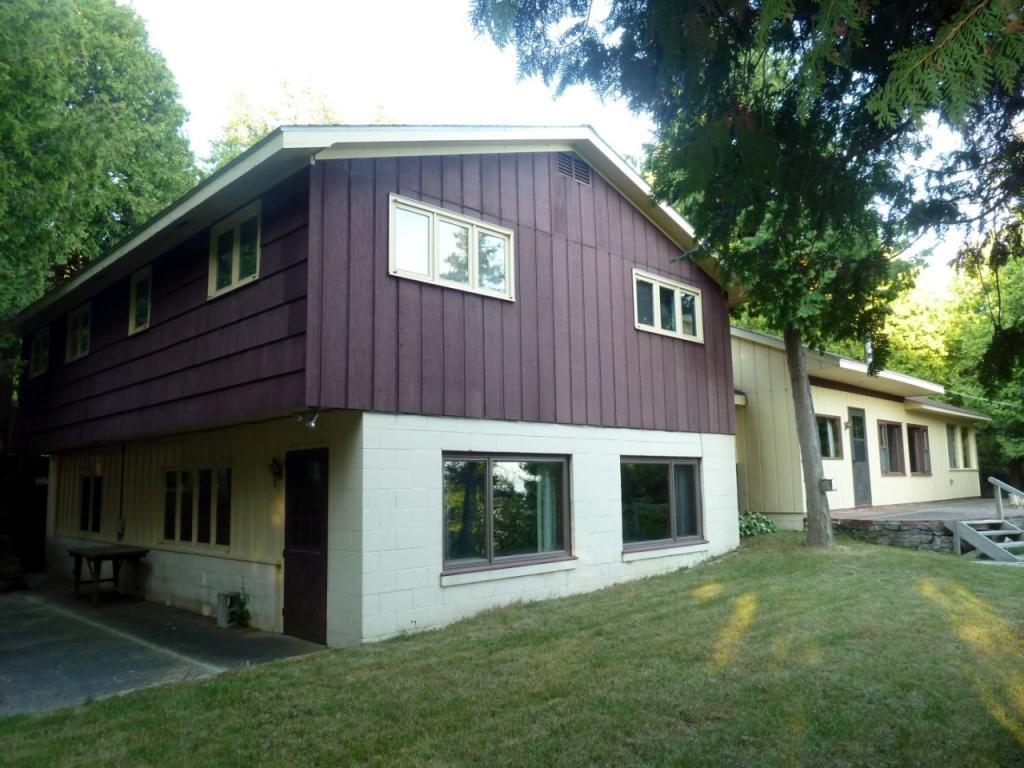 Real Estate for Sale, ListingId: 24763407, St Ignace,MI49781
