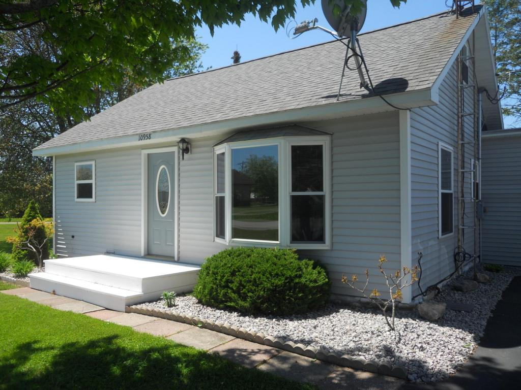 Real Estate for Sale, ListingId: 25695113, Posen,MI49776
