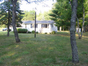 Real Estate for Sale, ListingId: 25061136, Luzerne,MI48636