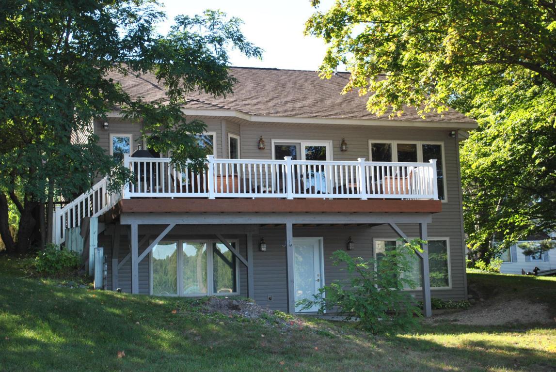 Real Estate for Sale, ListingId: 25110329, Gaylord,MI49735
