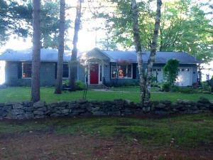 Real Estate for Sale, ListingId: 25272692, Hubbard Lake,MI49747