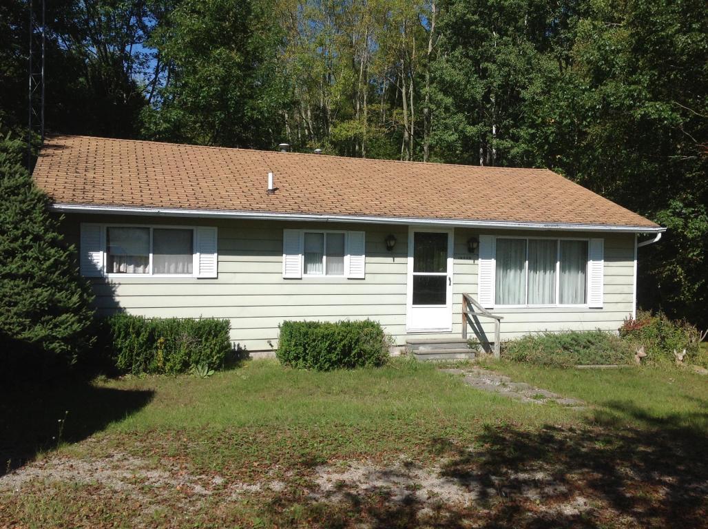 Real Estate for Sale, ListingId: 25419609, Brutus,MI49716