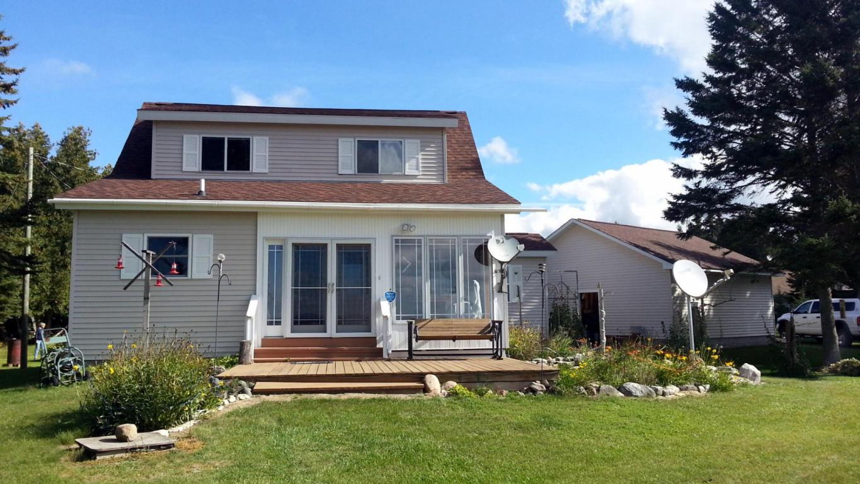 Real Estate for Sale, ListingId: 25597710, Naubinway,MI49762