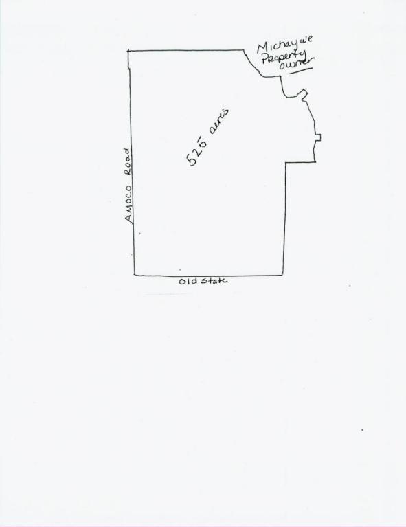 Real Estate for Sale, ListingId: 25978417, Gaylord,MI49735