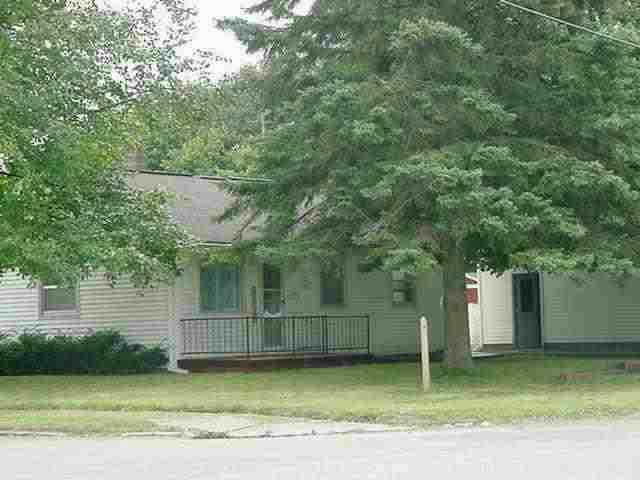 Photo of 3829 S Elm Street  Onaway  MI