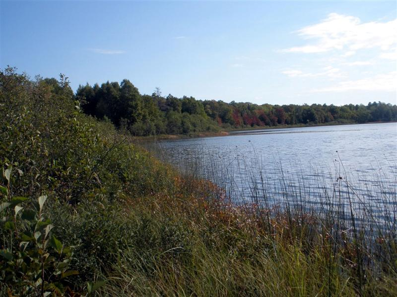 Real Estate for Sale, ListingId: 26297184, Trout Lake,MI49793