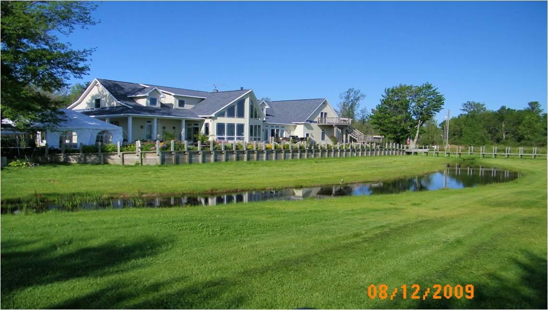 Real Estate for Sale, ListingId: 26506581, Ossineke,MI49766