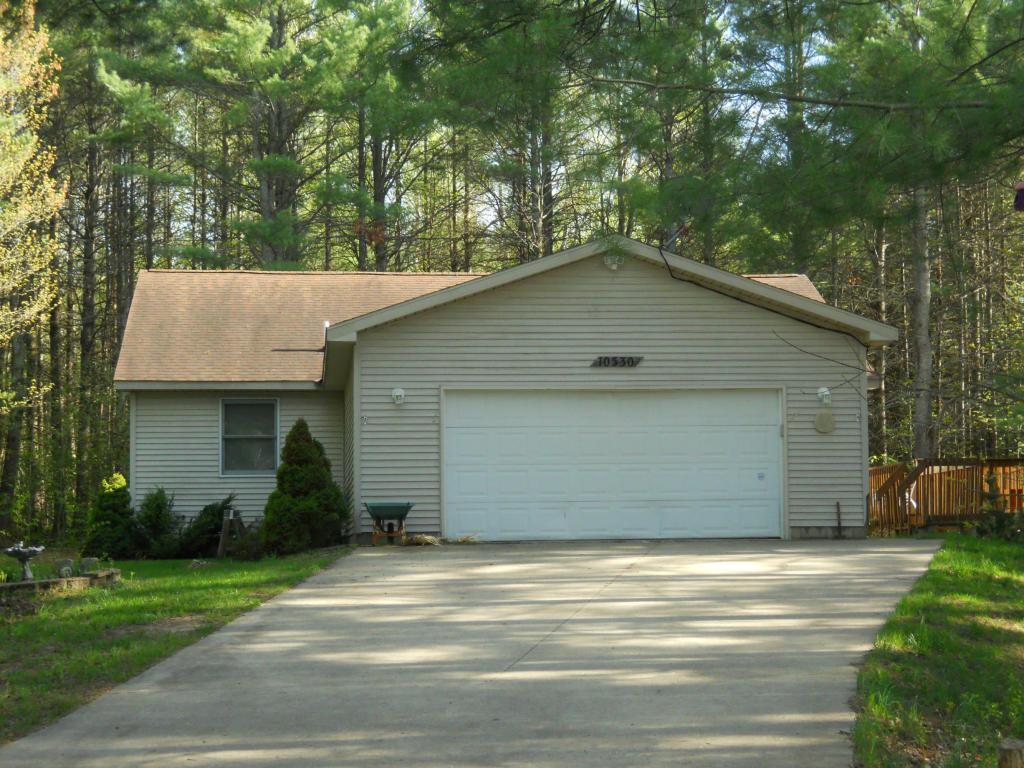 Real Estate for Sale, ListingId: 26463388, Elmira,MI49730