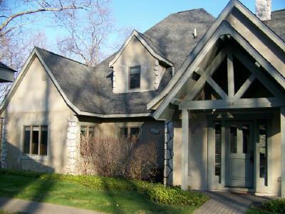 Real Estate for Sale, ListingId: 26771246, Lewiston,MI49756