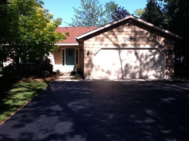Real Estate for Sale, ListingId: 26794343, Ossineke,MI49766