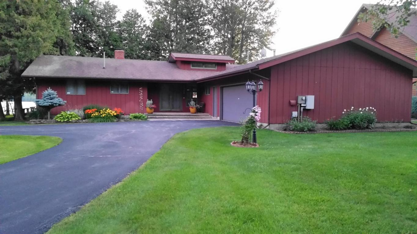 Real Estate for Sale, ListingId: 26866001, Grayling,MI49738