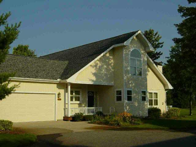 Real Estate for Sale, ListingId: 27032003, Gaylord,MI49735