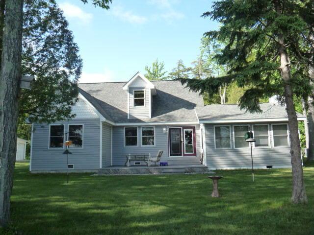 Real Estate for Sale, ListingId: 26959942, Grayling,MI49738
