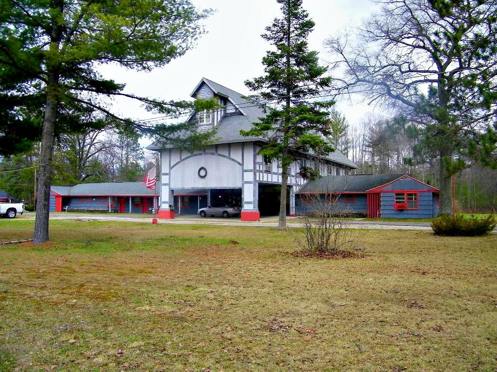 Real Estate for Sale, ListingId: 27049356, Gaylord,MI49735