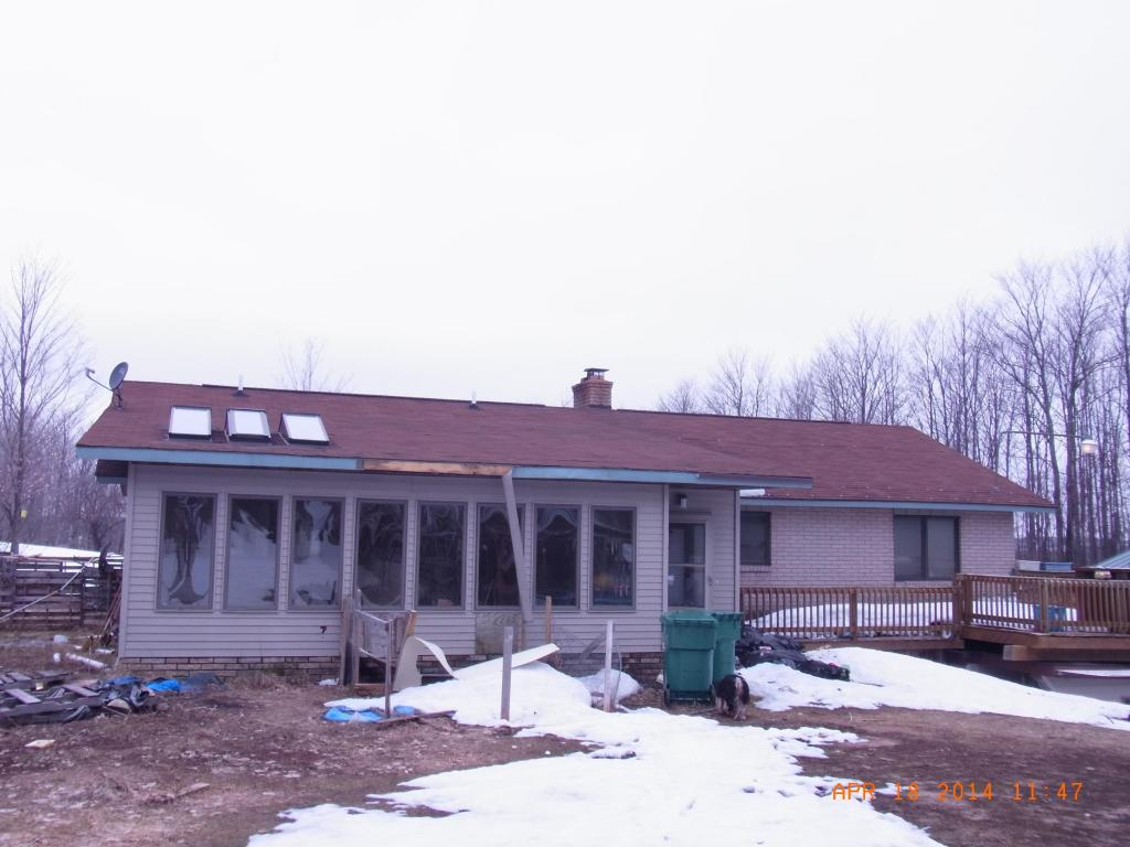 Real Estate for Sale, ListingId: 27065276, Elmira,MI49730