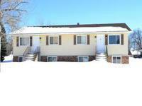 Real Estate for Sale, ListingId: 27120325, Alpena,MI49707
