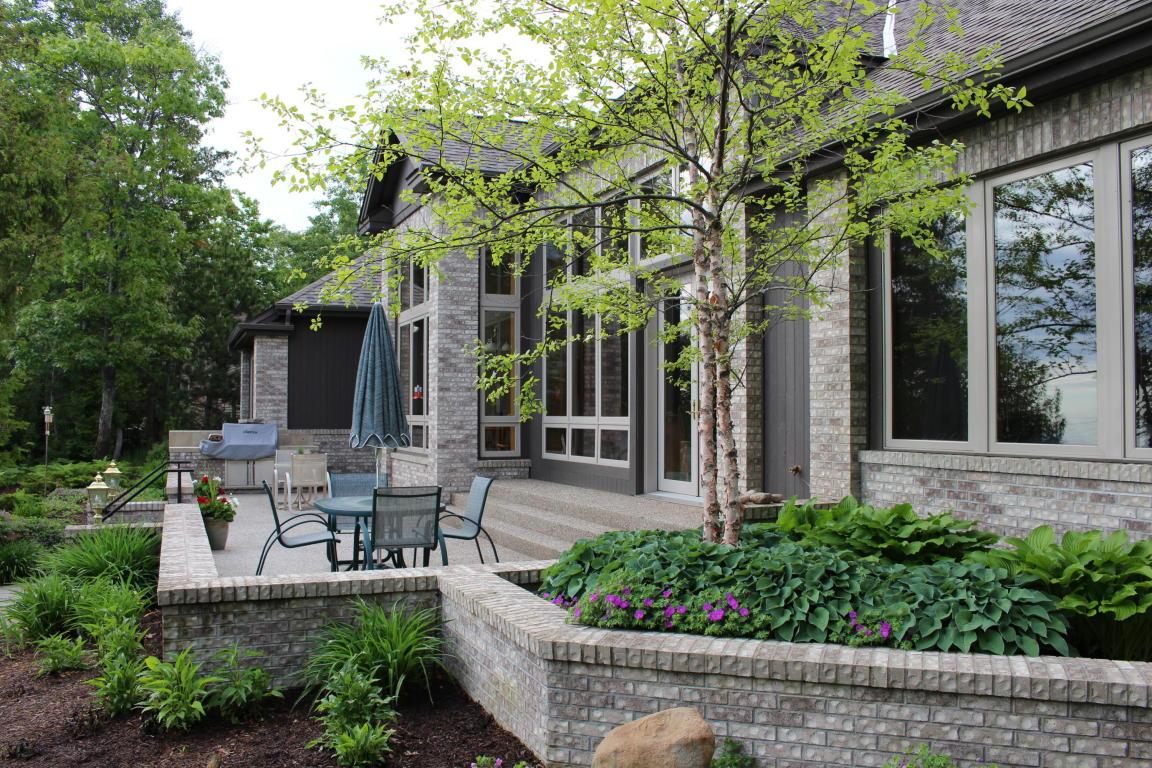 Real Estate for Sale, ListingId: 27260198, Cheboygan,MI49721