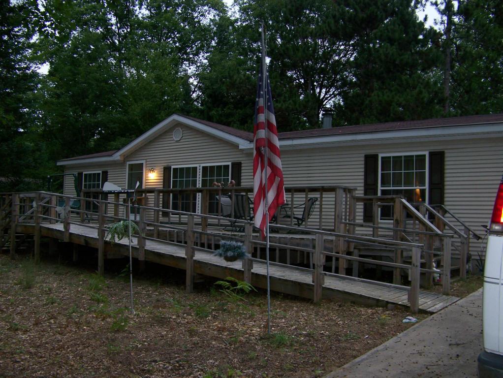 Real Estate for Sale, ListingId: 27195199, Atlanta,MI49709