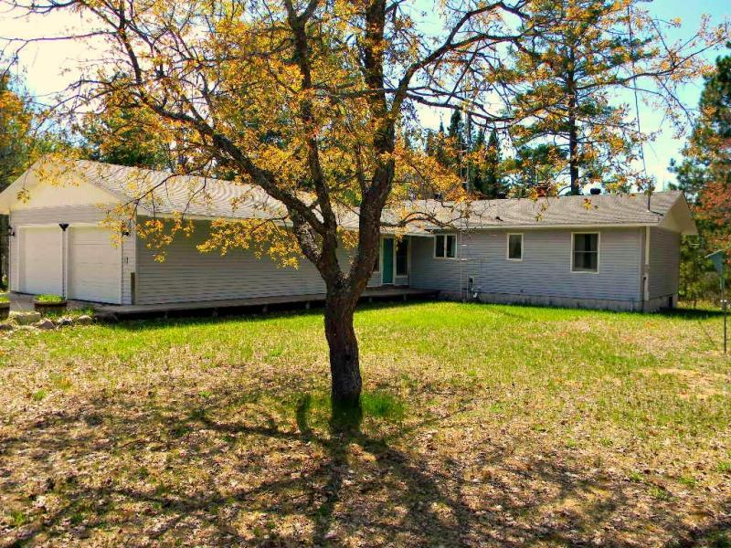 Real Estate for Sale, ListingId: 31030057, Frederic,MI49733