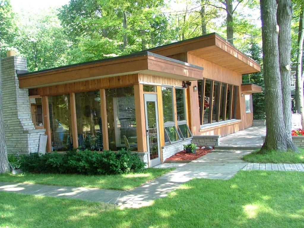 Real Estate for Sale, ListingId: 27557408, Indian River,MI49749