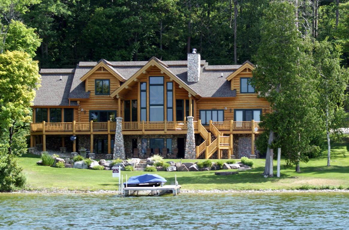 Real Estate for Sale, ListingId: 27706980, Indian River,MI49749