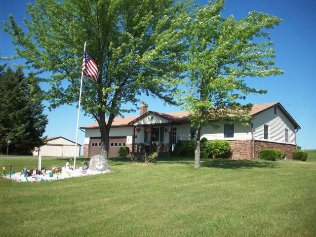 15711 Green Road, one of homes for sale in Alpena
