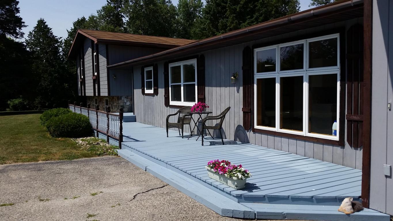 Real Estate for Sale, ListingId: 27706943, St Ignace,MI49781