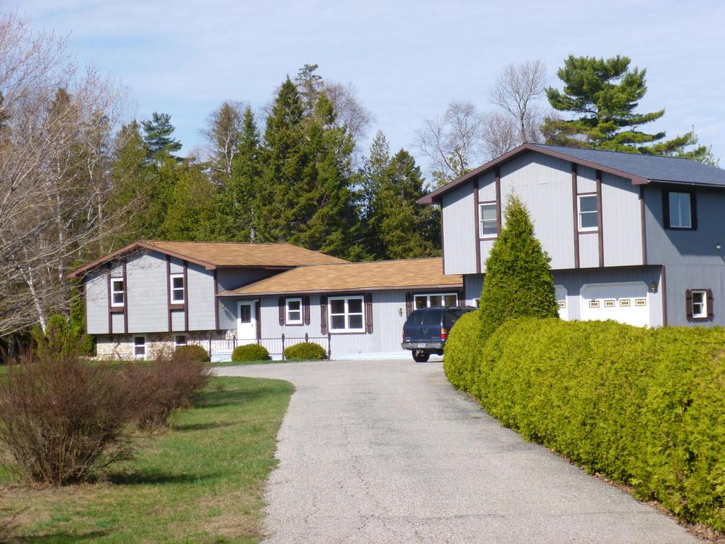 Real Estate for Sale, ListingId: 27706944, St Ignace,MI49781