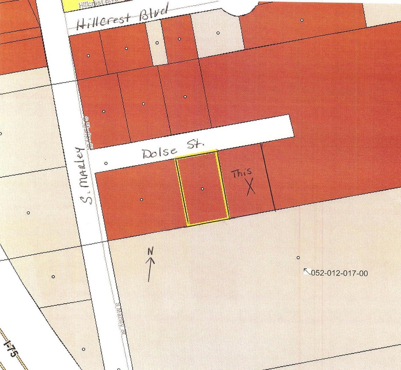 Real Estate for Sale, ListingId: 27706945, St Ignace,MI49781