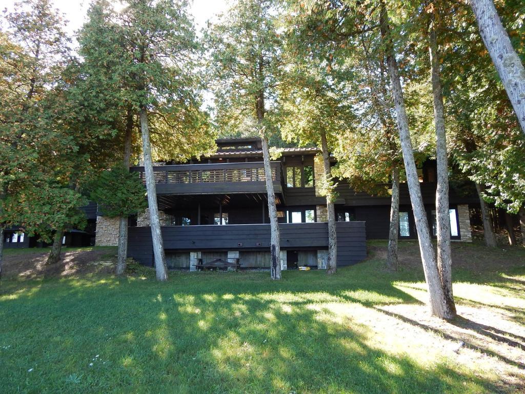 Real Estate for Sale, ListingId: 27768338, Drummond Island,MI49726