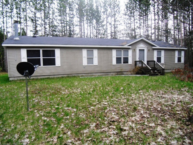 Real Estate for Sale, ListingId: 27743543, Gaylord, MI  49735