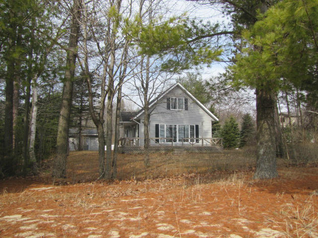 Real Estate for Sale, ListingId: 27805457, Ossineke, MI  49766