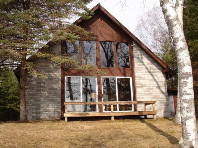 Real Estate for Sale, ListingId: 27781197, Hubbard Lake,MI49747