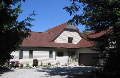Real Estate for Sale, ListingId: 27781220, Presque Isle,MI49777