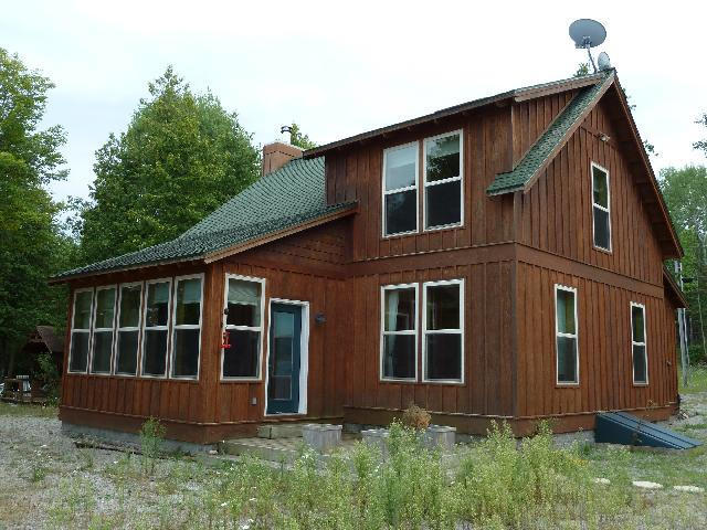 7755 Rocky Bay Drive, one of homes for sale in Alpena