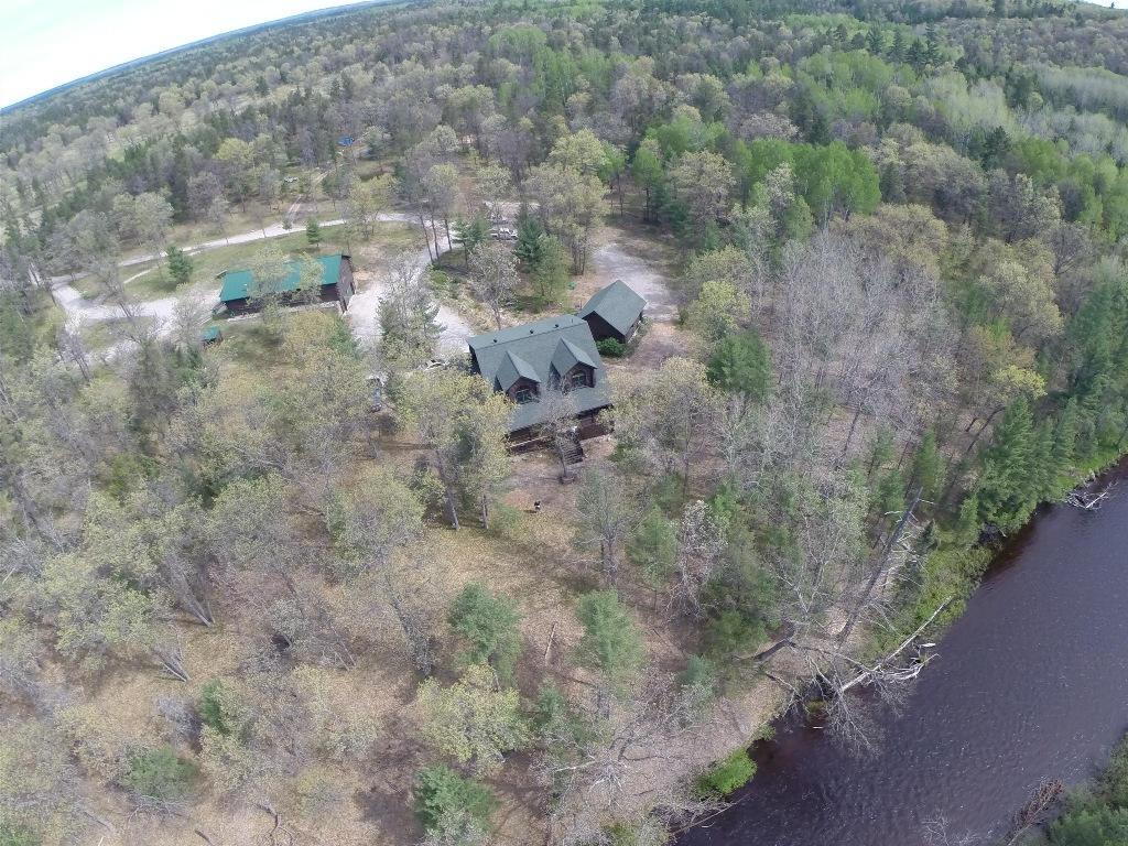 Real Estate for Sale, ListingId: 27823250, Grayling,MI49738