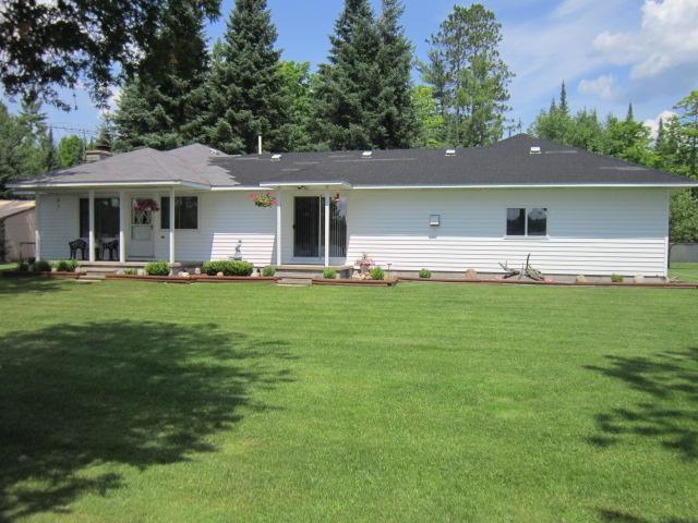 Real Estate for Sale, ListingId: 27892143, Millersburg, MI  49759