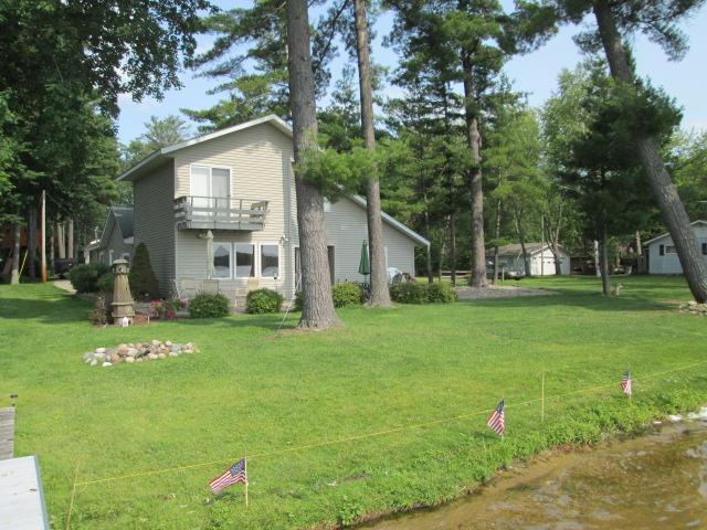 Real Estate for Sale, ListingId: 27929913, Lewiston,MI49756
